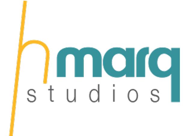 hmarq studios